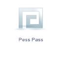 Free Fake Press Pass Id Printable Template